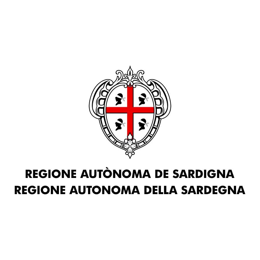 regione_autonoma_della_sardegna