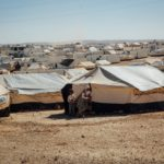 Improving Resilience of Refugee and Host Population in Jordan through Development of Livelihood Skills and Opportunities
