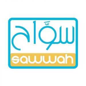 Sawwah