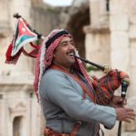 Curated Experience: Developing Innovative and Diversified Touristic Products Across Jordan