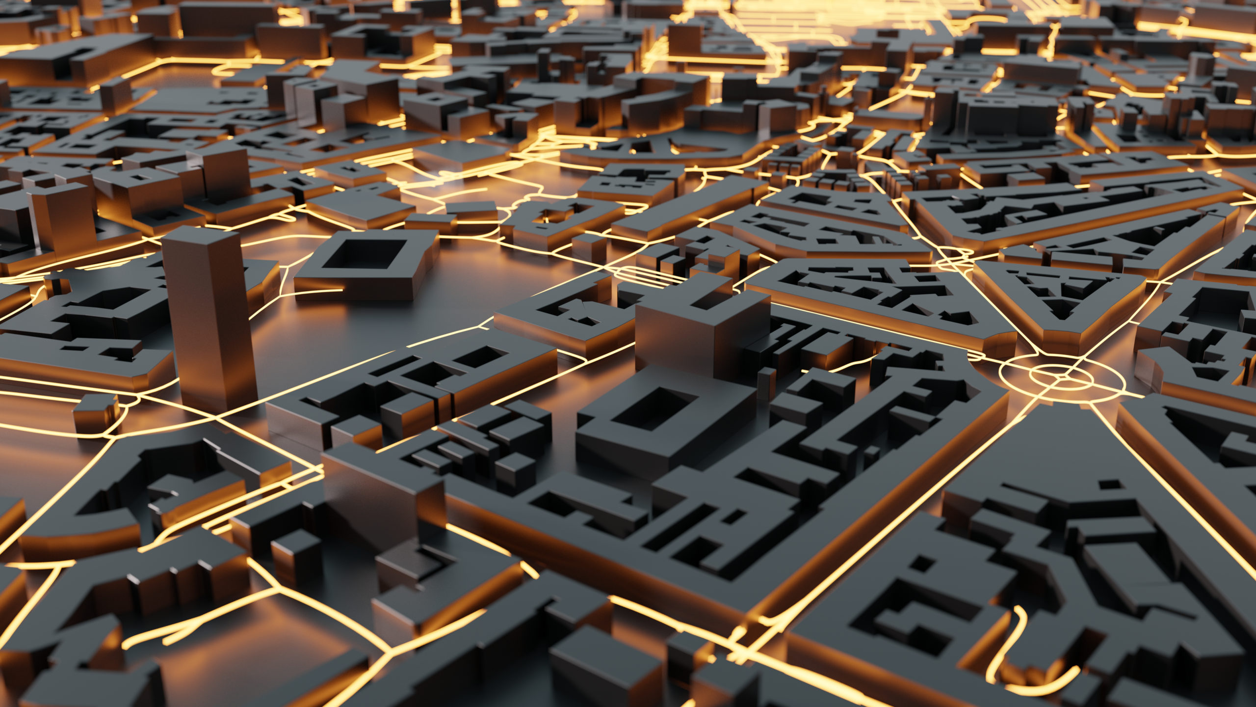 SMEs,smart,cities