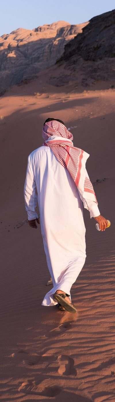 wadi-rum-4944897_1920